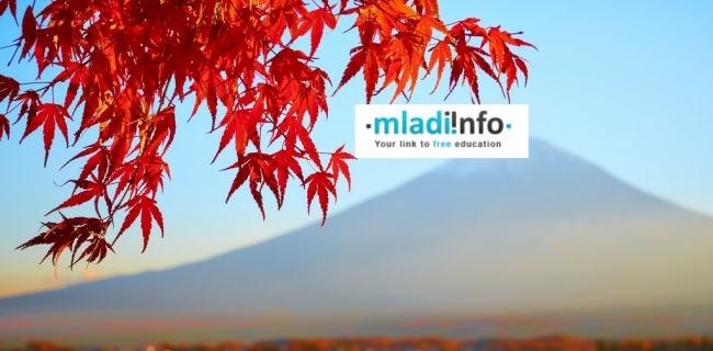 Japanese-Government-Scholarships.jpg