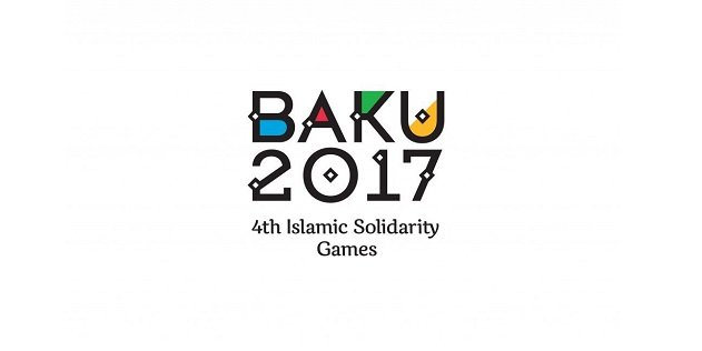 Join-Baku-2017-Volunteering-Program-and-Build-a-Successful-Future.jpg