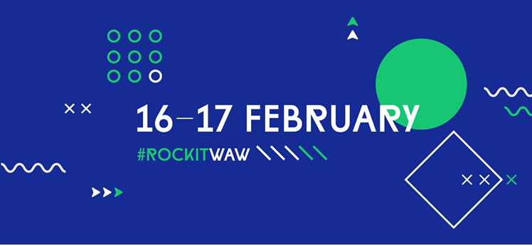 Join-Networking-Conference-in-Warsaw-Digital-Summit-Rockit-2017.png