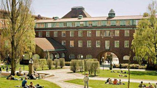 KTH-Tuition-Fee-Waiver-for-Non-EU-Students.jpg