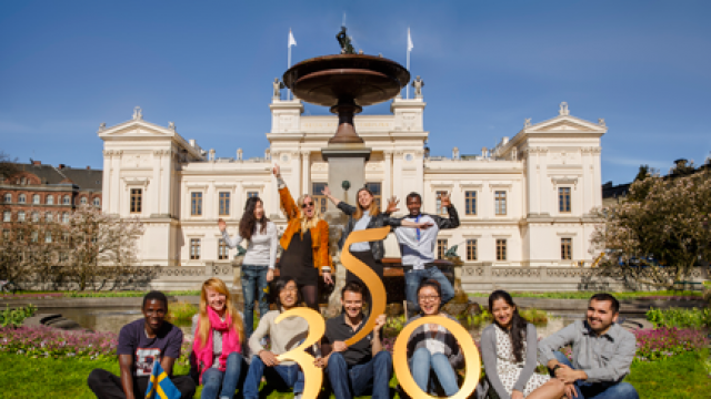 Lund-University-s-350th-Jubilee-Scholarship.png