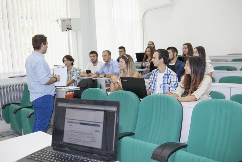 Microsoft-курсеви-за-студентите-на-УКИМ-на-Microsoft-академија-на-ФИНКИ.png