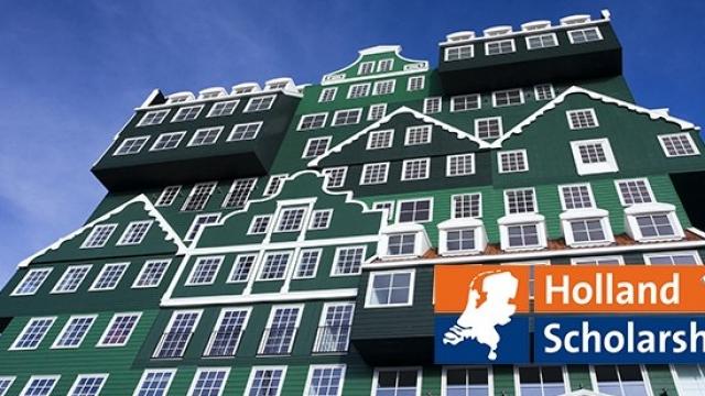 Netherlands-Fellowship-Programme.png