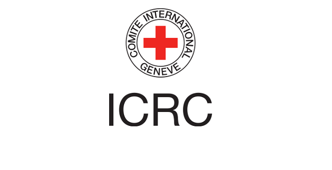 One-Year-Full-Time-Paid-Internship-at-the-ICRC.png