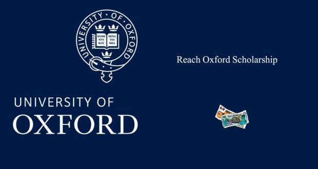 Oxford-Pershing-Square-Graduate-Scholarships.jpg