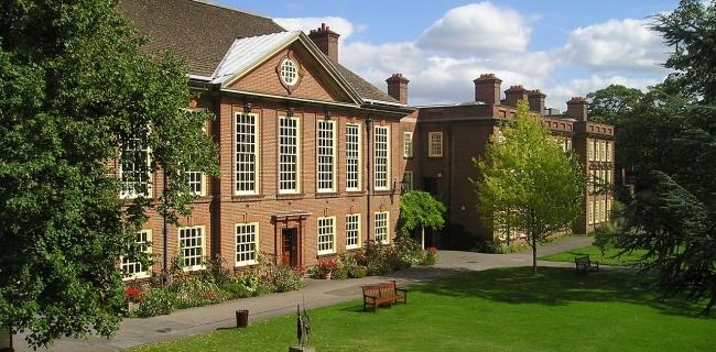 Oxford-Thatcher-Graduate-Scholarships.jpg