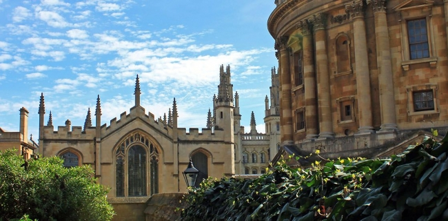 Oxford-Weidenfeld-and-Hoffmann-Scholarships-and-Leadership-Programme.jpg