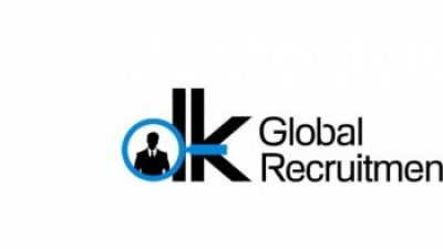 Paid Customer Service Job for German Speaking in Greece