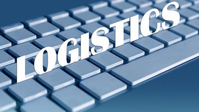 Paid-Internship-in-International-Logistics.jpg