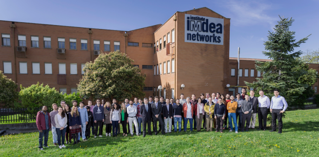 PhD-Positions-with-IMDEA-Networks-Institute-in-Madrid.png