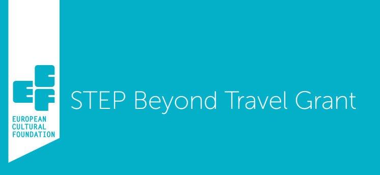 STEP-Beyond-Travel-Grants-for-Artists.jpg