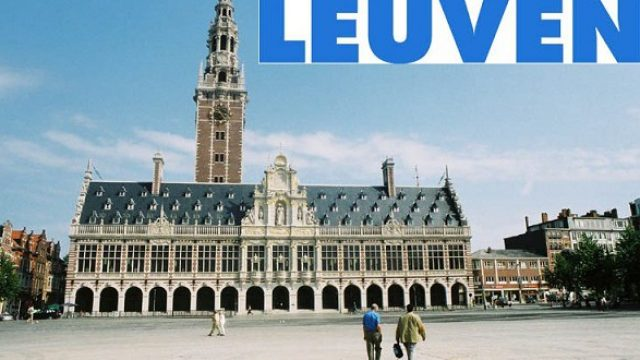 Science-Leuven-Scholarships-for-International-Students.jpg