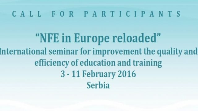 Seminar-NFE-in-Europe-Reloaded-.jpg