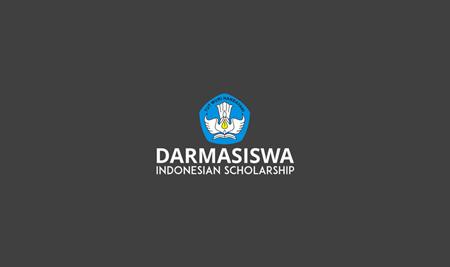 Stipendii-za-studiranje-vo-Indonezija.jpg