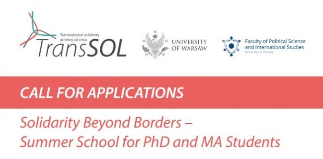 Summer-School-Solidarity-Beyond-Borders-.jpg