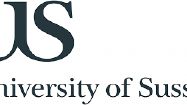Sussex-Chancellor-s-International-Research-Scholarships.png