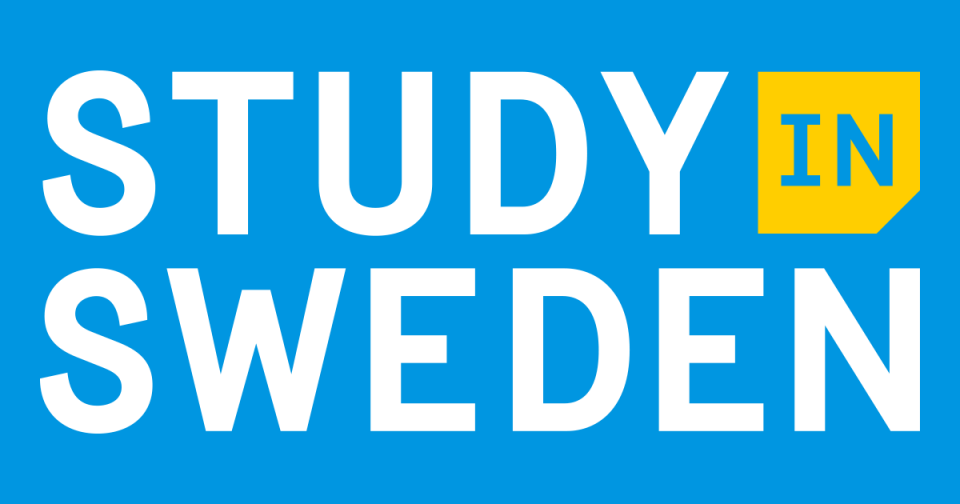 Swedish-Institute-Study-Scholarships.png