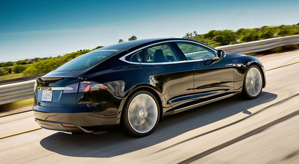 Tesla-Model_S_2013_800x600_wallpaper_14.jpg
