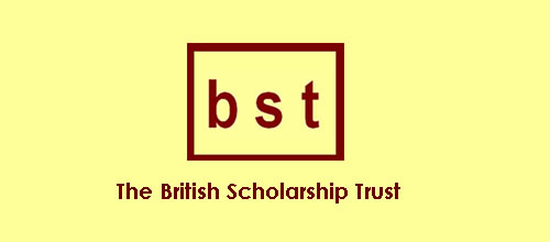 The-British-Scholarship-Trust.jpg