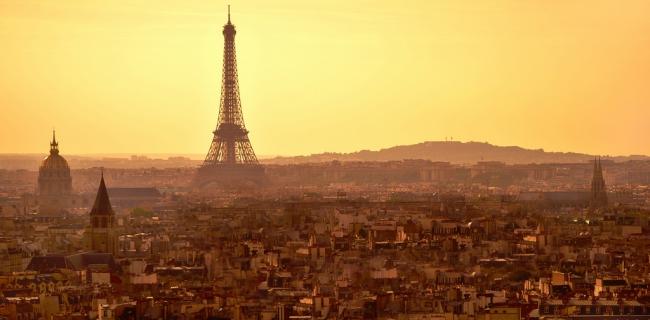 The-Eiffel-Excellence-Scholarship.jpg