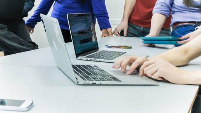 The-European-Masters-Programme-in-Software-Engineering.jpg