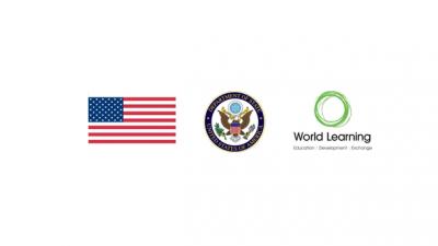 The Global Undergraduate Exchange Program 2017/2018, USA