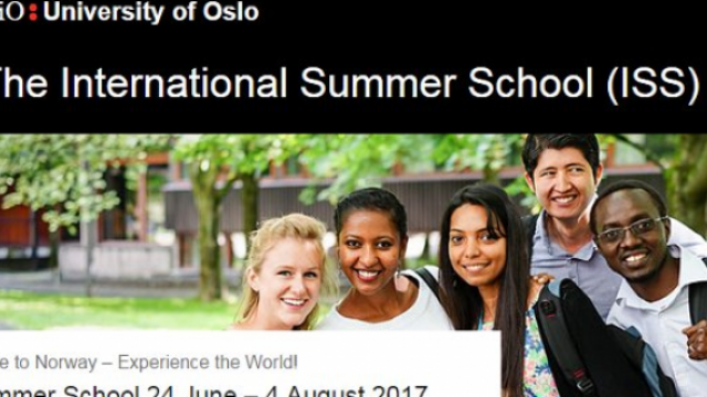 The-International-Summer-School-at-the-University-of-Oslo.png
