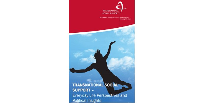 The-Research-Training-on-Transnational-Social-Support-.jpg