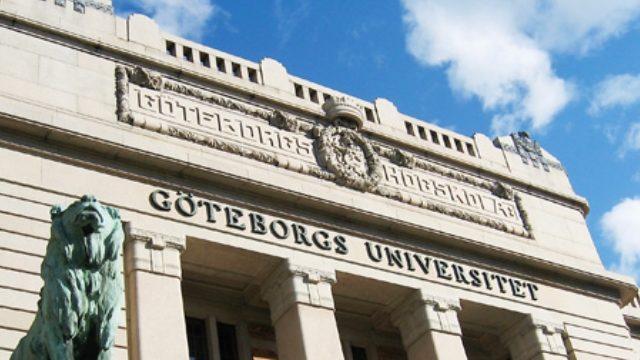 The-University-of-Gothenburg-Study-Scholarship.jpg