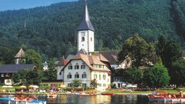 The-Winter-School-Villach-2017-in-Austria.jpg