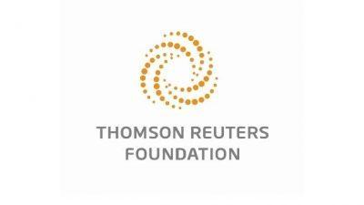Thomson Reuters Foundation Fellowship