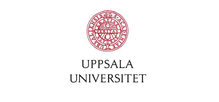 UCRS-Visiting-Scholarship-at-Uppsala-University-Sweden.png