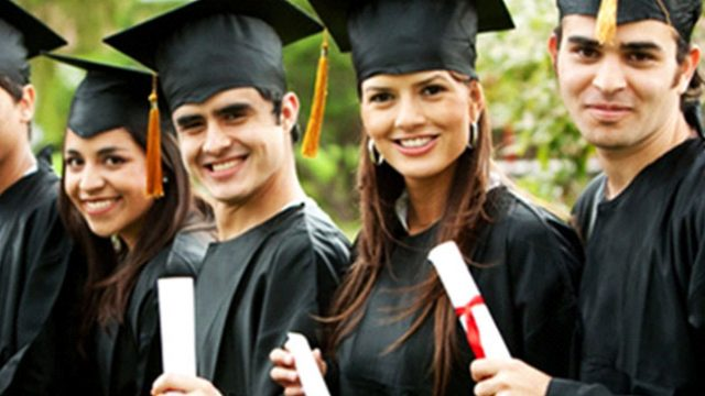 Ume-University-Scholarships-for-International-Students.jpg