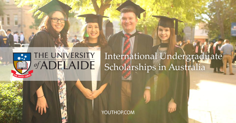 University-of-Adelaide-International-Undergraduate-Scholarships-2017-in-Australia.jpg