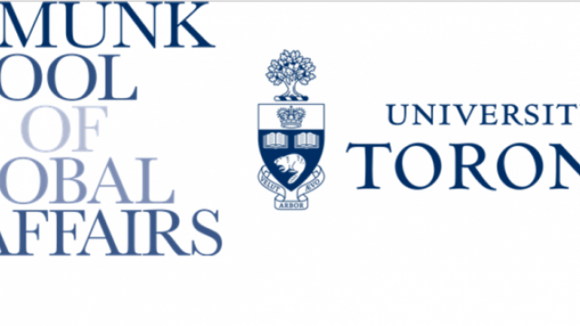 University-of-Toronto-Postdoctoral-Fellowship.png