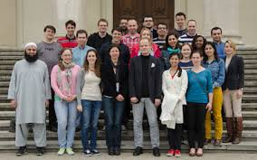 University-of-Vienna-Scholarships-for-International-Students-in-Austria-2017.jpg