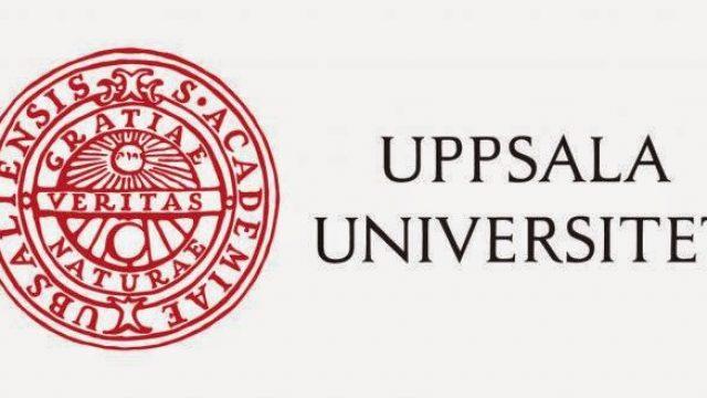 Uppsala-IPK-Scholarships-for-International-Students.jpg