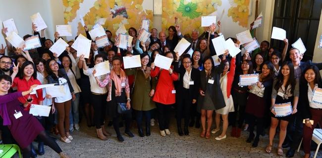 Utrecht-Excellence-Scholarships.jpg