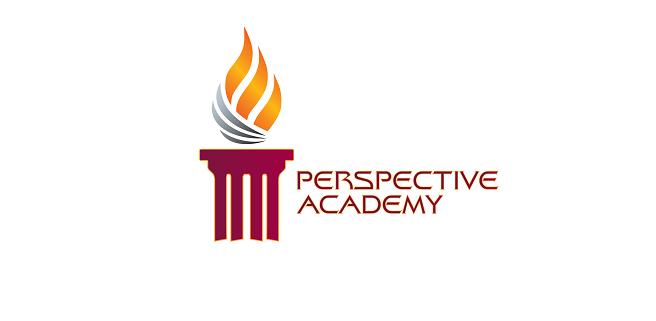 Vacancy-for-IELTS-and-General-English-Teachers-in-Baku-Azerbaijan.png