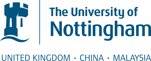 Vice-Chancellor-s-International-Scholarship-for-Research-Excellence-at-University-of-Nottingham.png