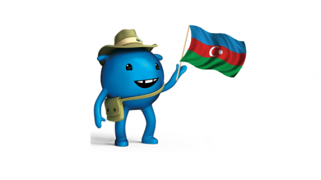 Volunteer-this-winter-in-Azerbaijan.png