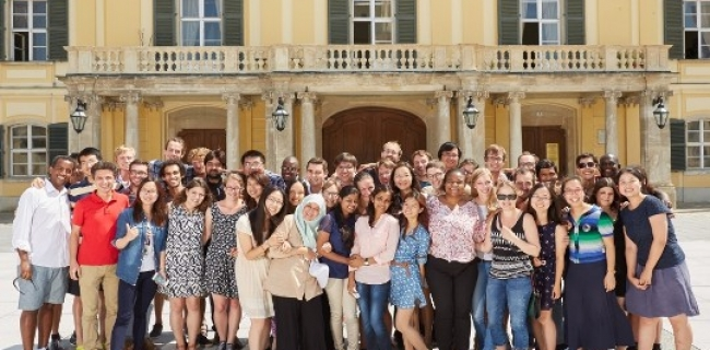 Young-Scientists-Summer-Program.jpg
