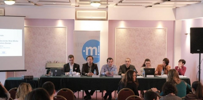 Youth-Forum-on-Refugees-and-Migrants-in-the-New-Media-in-SEE-and-CE.jpg