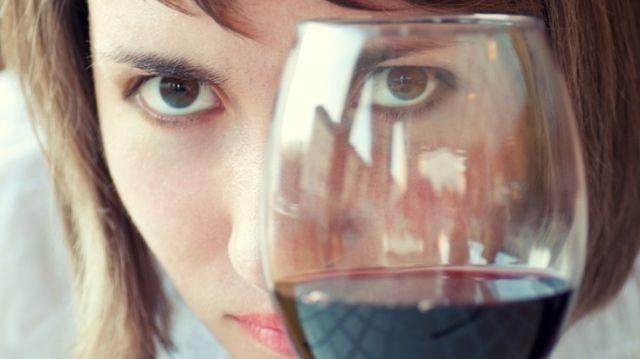 alkohol-i-vid.jpg