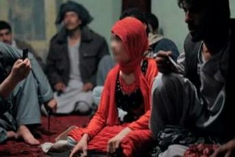avganistan.jpg