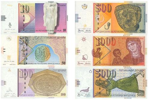 banknoti123456789.jpg