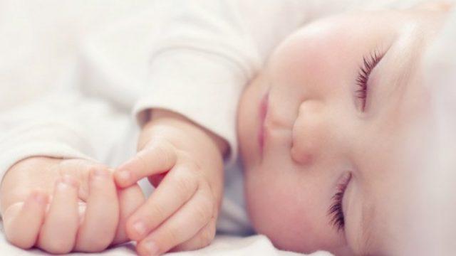 bebe1-1.jpg