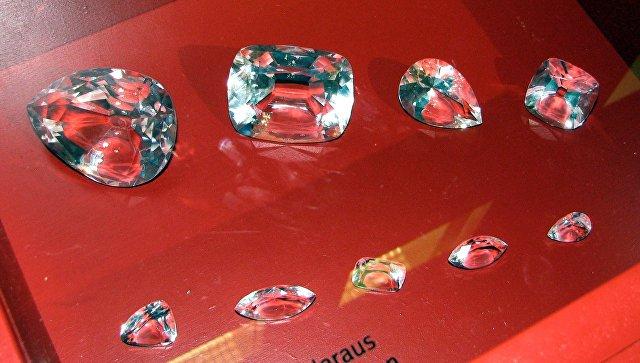 dijamanti-1.jpg