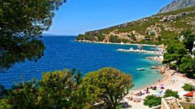 Во Хрватска ќе има потреба од 15.000 странски работници во туризмот