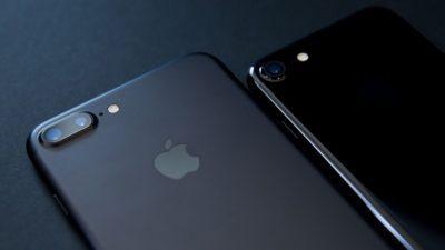 "Apple спрема луксузен iPhone со кодно име ""Ferrari"""